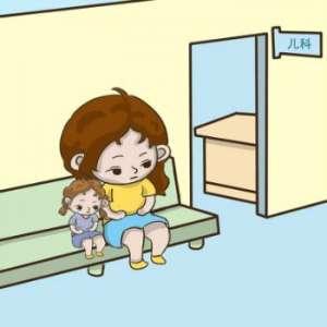 小孩免疫力低身体瘦小是怎么回事?有方法改善吗?