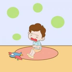 小孩脾胃虚弱如何调理?学会这招儿都省心