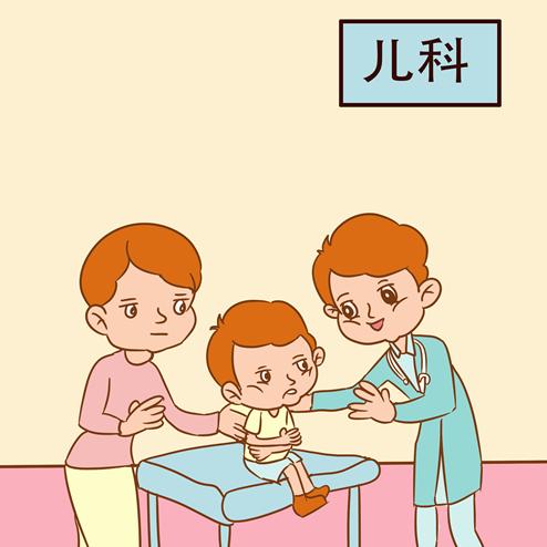 儿童拉肚子该怎么办?这样做,妈妈更安心