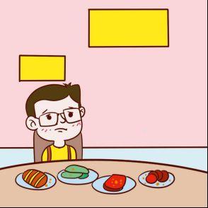 """让肝脏""""服软""""的利器——福瑞复方鳖甲软肝片"""