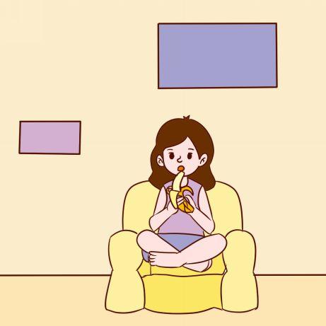 轻度肝硬化是什么表现,想要软肝应该吃什么?你了解多少呢?