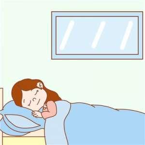 早睡早起的人,身体会出现这些变化