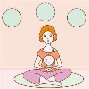 瑜伽健身球有哪些作用?这些你了解吗?