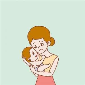 归属感和价值感你给孩子了吗?