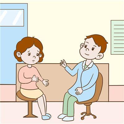 高血压—不可忽视的健康威胁 ?该怎么办呢?