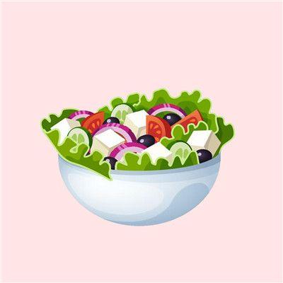 孩子该怎么正确的吃西瓜呢?