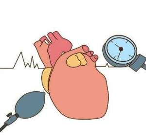 """全民健康应从""""心""""开始,这些是需要你了解的"""