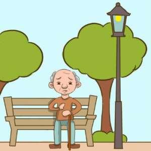 芪苈强心胶囊多久起作用?应对心衰,平时如何做好护理?