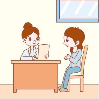 朗圣丹媚的药理作用是什么?为女性健康保驾护航