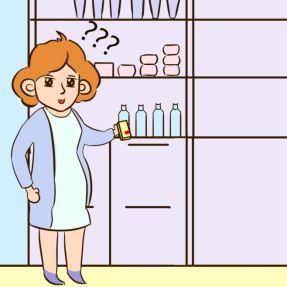 朗圣紧急避孕药效果好吗?意外时刻有它相助