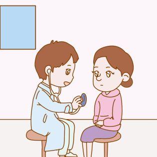 避孕失败怎么补救?紧急刹车可以靠它