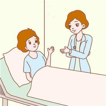 紧急避孕药的牌子有哪些?作用如何?