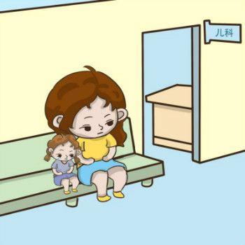 """孩子频繁咳嗽,久治不愈,竟是""""抽动""""惹的祸"""