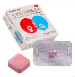 如何选择口服避孕药?危急时刻还得用它