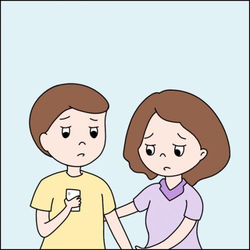 新婚夫妻如何紧急避孕?教你一个小妙招