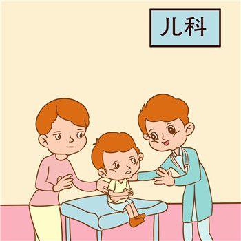小儿脾胃不和吃什么药好?选对药很重要