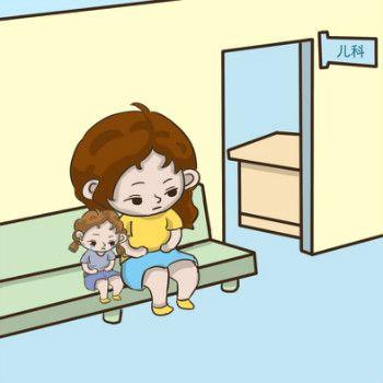宝宝消化不良饮食注意事项有哪些?该怎么调理?