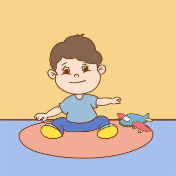 孩子便秘危害大吗?该怎么治疗?