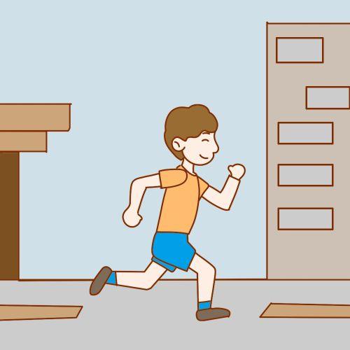 运动后体重增加怎么办?这些方法可以参考