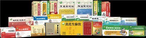 西鼎会丨华润江中:激活县域赋新能,引领品牌进基层