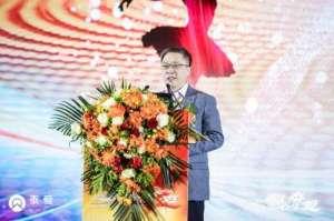 泰爱——全球首个双靶点红斑狼疮新药诞生在中国
