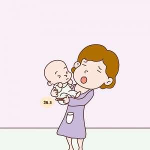 3个月内的宝宝不能竖抱吗?听听专家的