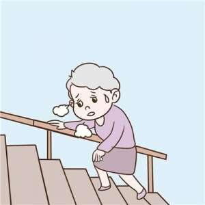 适合膝盖关节疼痛做的健身操,赶快学起来!