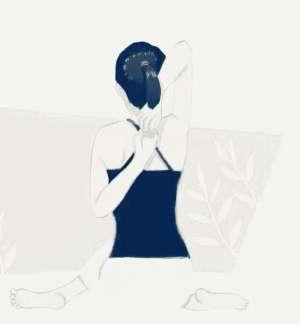 可以快速缓解肩颈痛的健身操你知道吗?