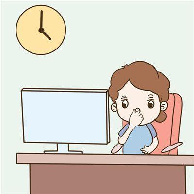 经常疲乏无力是什么原因?现在改善还来得及