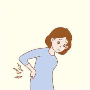 容易疲劳是亚健康的症状吗?千万别忽视