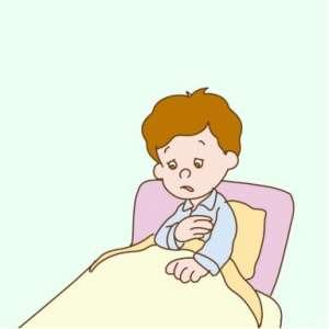 肺气虚怎么食疗?能有效缓解症状吗?