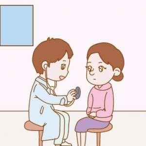 肝气虚是什么原因引起的?该如何调理?