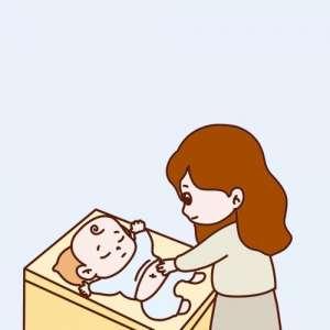 宝宝拉稀吃什么?找清原因是关键