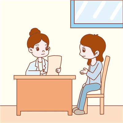 心气虚有哪些表现症状?如何改善心气虚?
