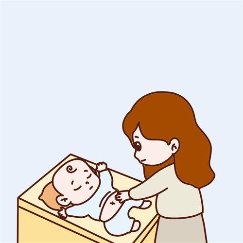 思密达和必奇哪种更适合宝宝?选对药宝宝更健康