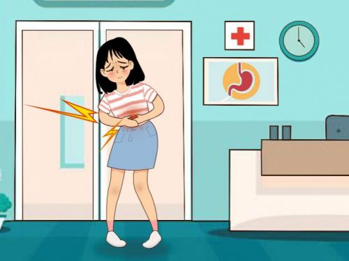 治疗腹泻的方法有哪些?妙招在此!