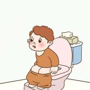旅行者腹泻该怎么治疗?这个好搭档别落下