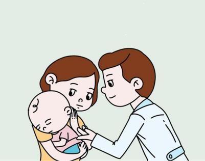 秋季腹泻有哪些症状?宝妈们该如何应对?