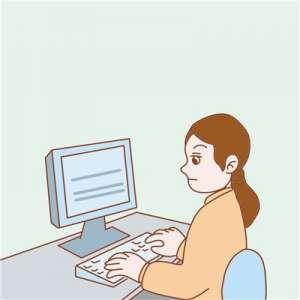 经常对电脑怎么保护眼睛?这几个护眼小妙招快用起来