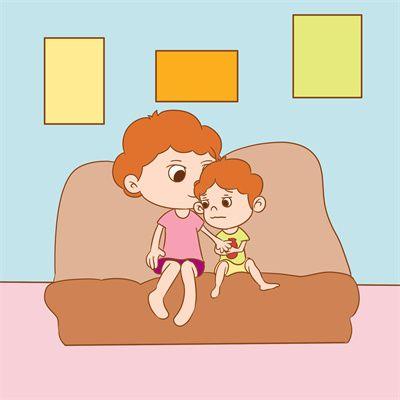 孩子脾胃健康,由江中健胃消食片儿童装来守护