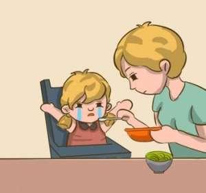 孩子脾虚不吃饭,儿童装江中健胃消食片管用吗?