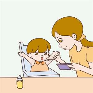"""孩子不爱吃饭怎么办?健胃消食片儿童装能让他成为""""饭霸""""吗?"""