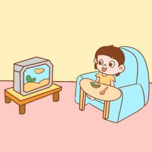 孩子厌食不爱吃饭,是时候备上儿童装江中牌健胃消食片了!