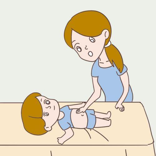 还在为孩子积食发愁?江中牌健胃消食片帮你解决这个难题!