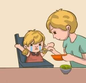 江中健胃消食片儿童装效果如何?能改善孩子食欲吗?